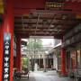 【京都・いちひめ神社】ハッピーカードのご利益と効果は?