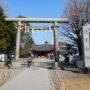 三社祭で有名な浅草神社のご利益は何?